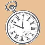 Оптимальний час подачі